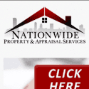 Nationwide Property And Appraisal Services reviews and complaints