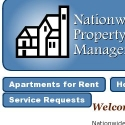 Nationwide Property Management
