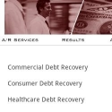 Nationwide Recovery System reviews and complaints
