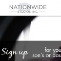 Nationwide Studios