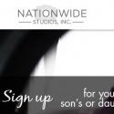 Nationwide Studios