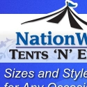 Nationwide Tents N Events