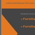 Nationwide Warehouse
