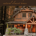 Natural Element Homes reviews and complaints