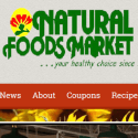 Natural Food Markets reviews and complaints