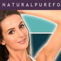 Natural Pure Forskolin