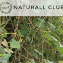 NaturAll Club reviews and complaints