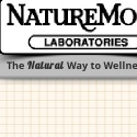 Nature Most Laboratories reviews and complaints