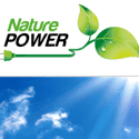 Nature Power reviews and complaints