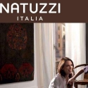 Natuzzi reviews and complaints