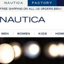 Nautica reviews and complaints