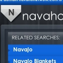 Navaho Networks reviews and complaints