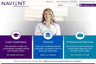 Navient reviews and complaints