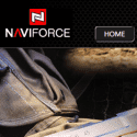 Naviforce reviews and complaints