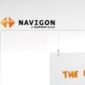 Navigon reviews and complaints