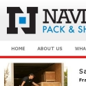 NAVIS Pack and Ship reviews and complaints