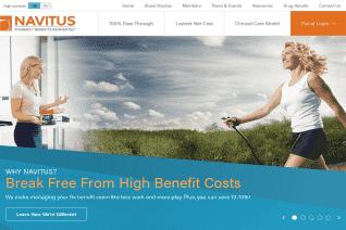 Navitus reviews and complaints
