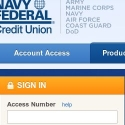 Navy Federal Credit Union reviews and complaints