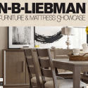 Nb Liebman Furniture reviews and complaints