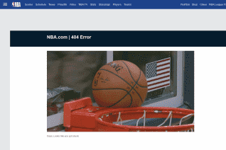 NBA reviews and complaints