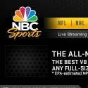 Nbc Sports reviews and complaints