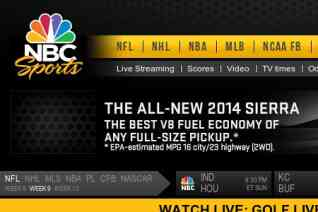 Nbc Sports reviews and complaints