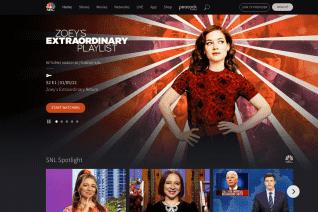 NBC reviews and complaints