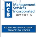 NCB Management Services
