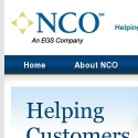 NCO Financial Services