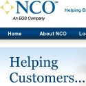 NCO Financial Systems reviews and complaints