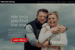 Nebraska Dating reviews and complaints