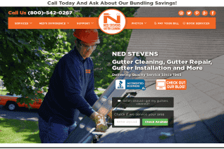 Ned Stevens reviews and complaints