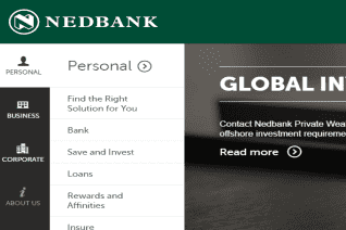 Nedbank reviews and complaints