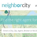 Neighborcity