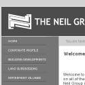 Neil Construction