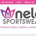 NelaSportsWear reviews and complaints