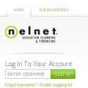 Nelnet reviews and complaints