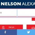 Nelson Alexander reviews and complaints