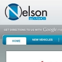 Nelson Mazda Nashville reviews and complaints