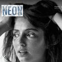 Neon Model Management reviews and complaints