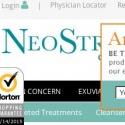 Neostrata reviews and complaints