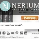 Nerium International reviews and complaints