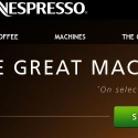 Nespresso reviews and complaints