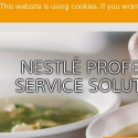 Nestle Professional reviews and complaints