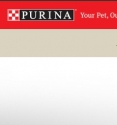 Nestle Purina Petcare Company reviews and complaints