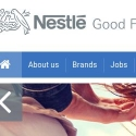 Nestle reviews and complaints