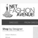 Net fashion Avenue reviews and complaints
