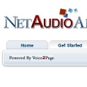 NetAudioAds reviews and complaints
