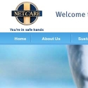 NETCARE PHARMACY