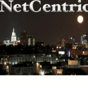 Netcentric Publishing